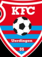 Logo-BUerdingen