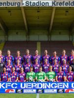 Mannschaftsfoto-2018-2019