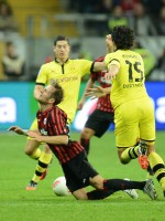 sge-bvb25.09.12aw151