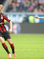 sge-bayer052703.05.14aw
