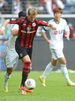 sge-bayer055603.05.14aw