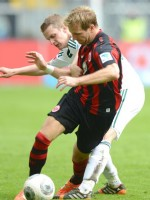 sge-bayer058403.05.14aw
