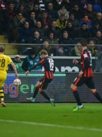 sge-bvb022630.11.14aw
