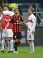sge-vfb087225.10.14aw
